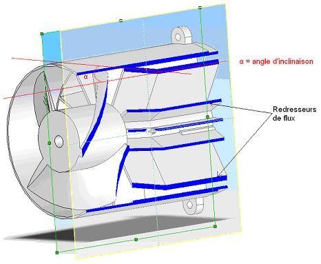 Jet Ski Turbine Diagram Auto Electrical Wiring Diagram